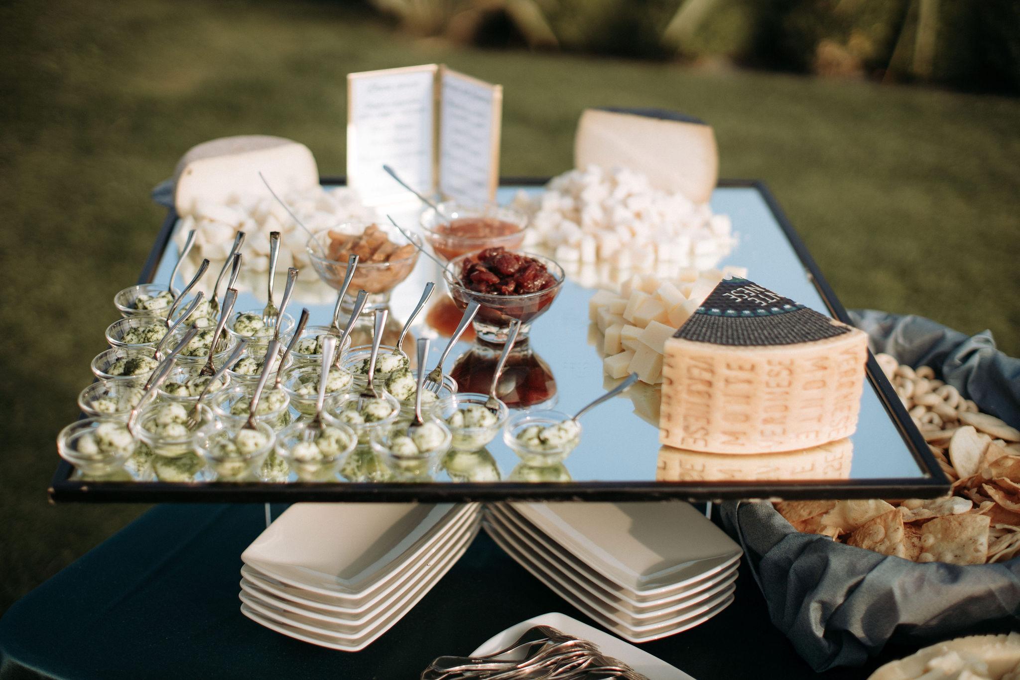 weddingday-264