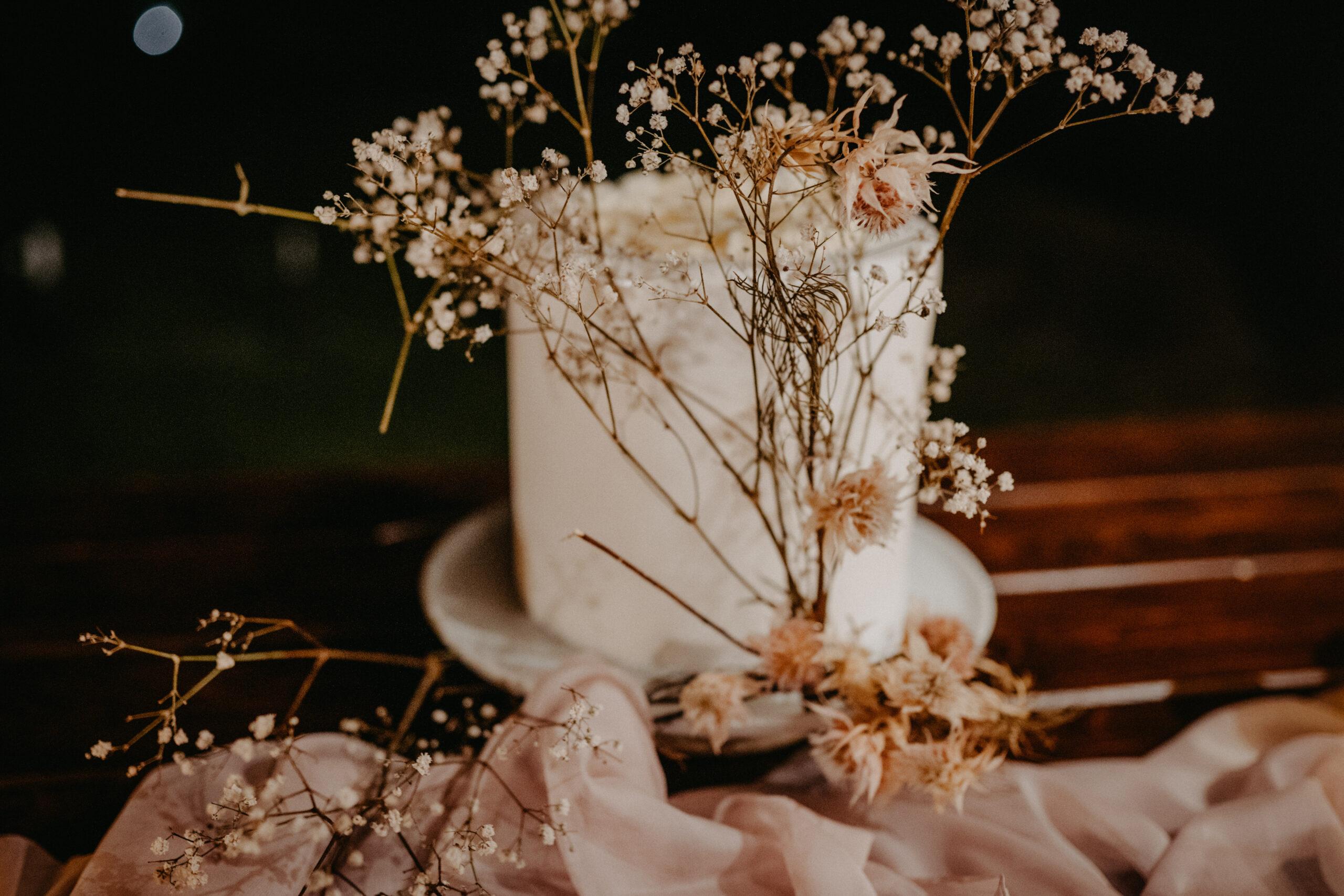 melanie&gabriel_wedding-jaypegphoto&film-701