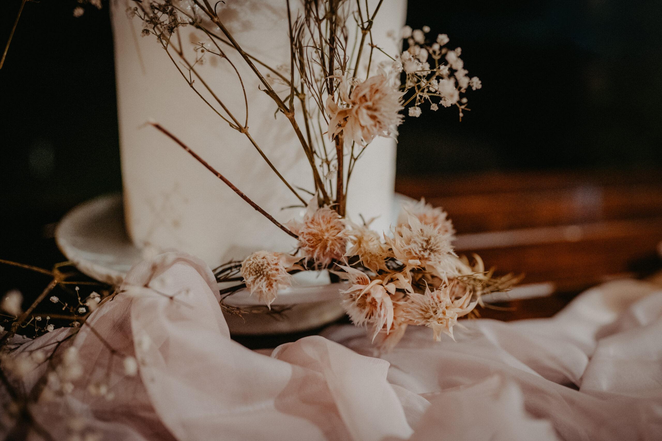 melanie&gabriel_wedding-jaypegphoto&film-702