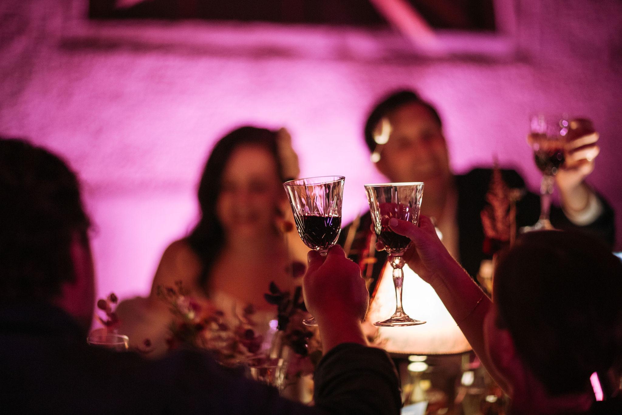 catering banqueting per matrimonio ed eventi aziendali