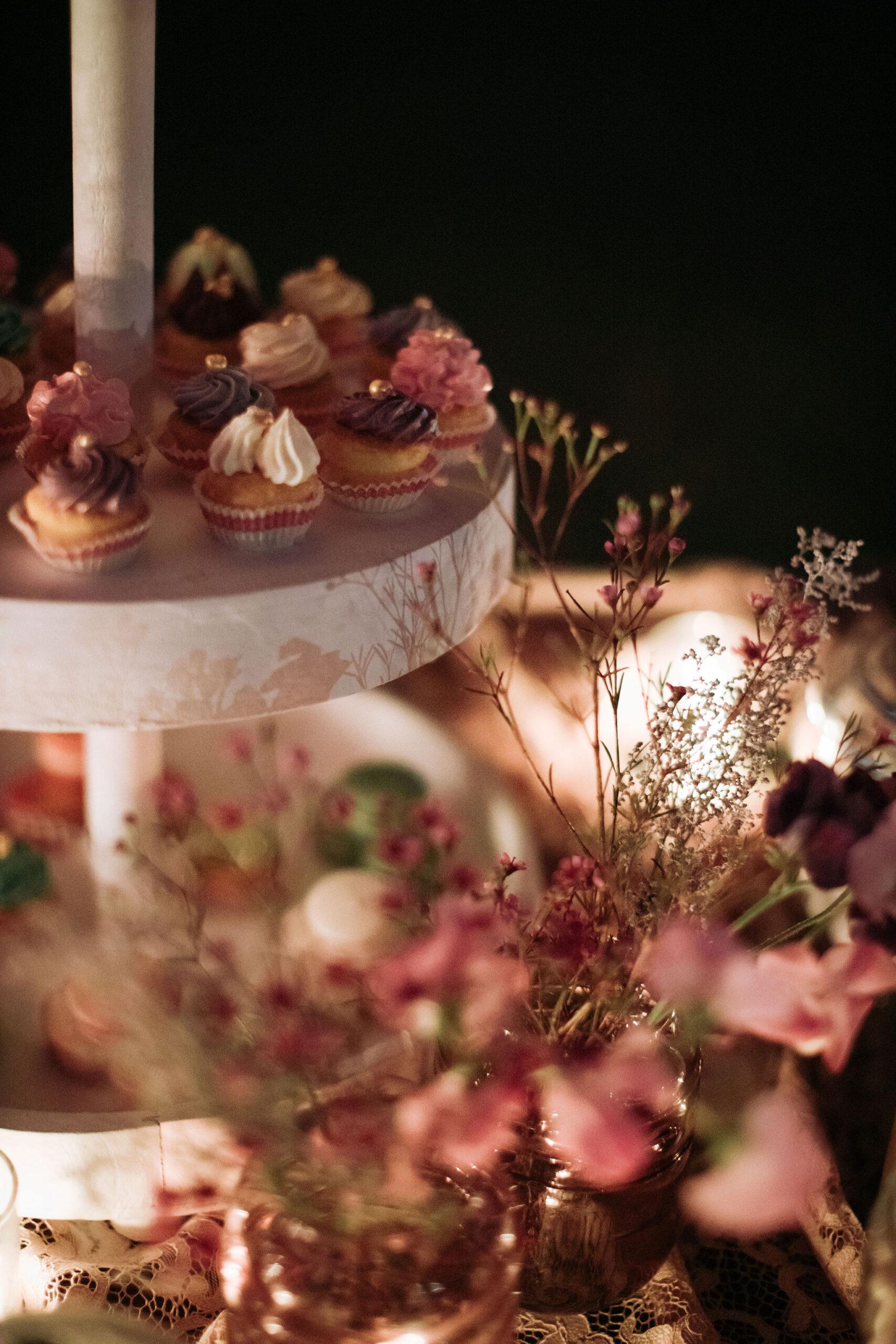 weddingday-460